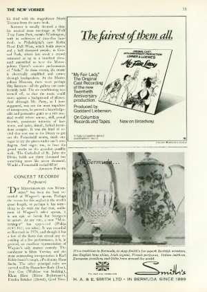 June 28, 1976 P. 72