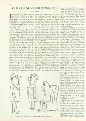 June 28, 1976 P. 76