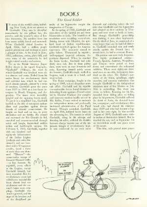 June 28, 1976 P. 84