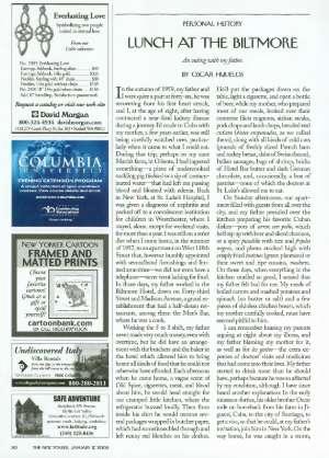 January 17, 2005 P. 50