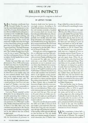 January 17, 2005 P. 54