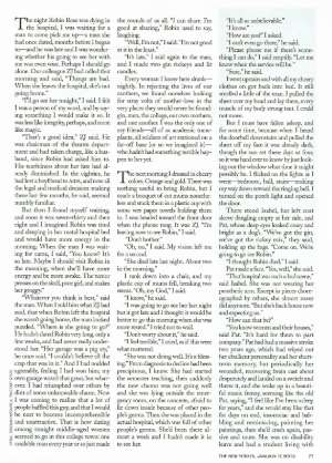 January 17, 2005 P. 76