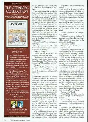 January 17, 2005 P. 79