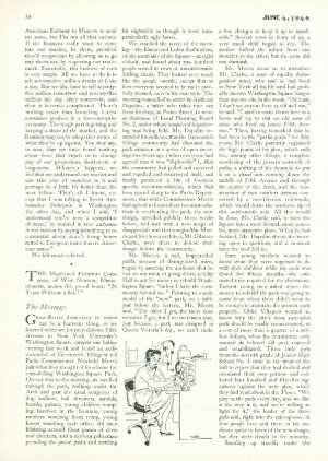 June 6, 1964 P. 35