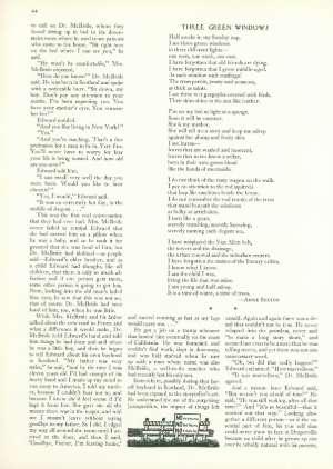 June 6, 1964 P. 44