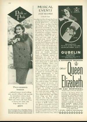 September 19, 1959 P. 130