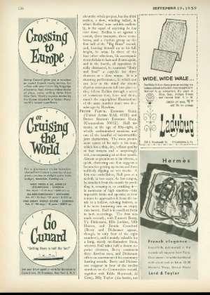 September 19, 1959 P. 135