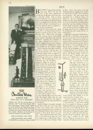 September 19, 1959 P. 136