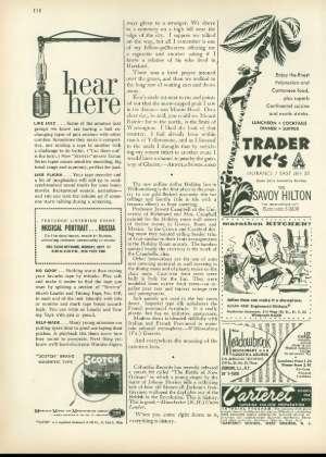September 19, 1959 P. 159