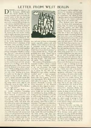 September 19, 1959 P. 161