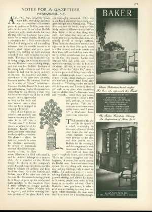 September 19, 1959 P. 179