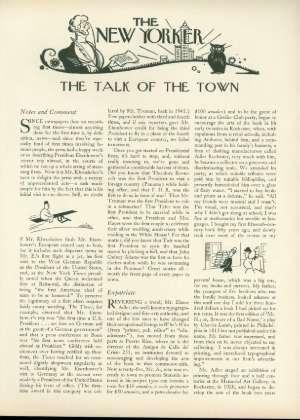 September 19, 1959 P. 33
