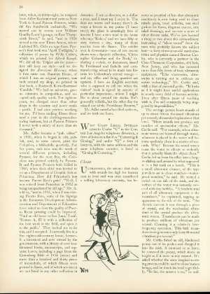 September 19, 1959 P. 34