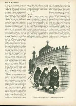September 19, 1959 P. 36