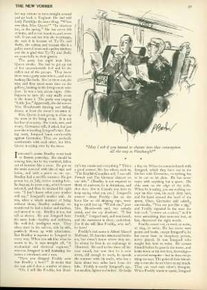 September 19, 1959 P. 38
