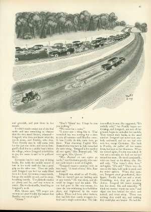 September 19, 1959 P. 40