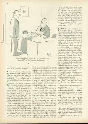 September 19, 1959 P. 43