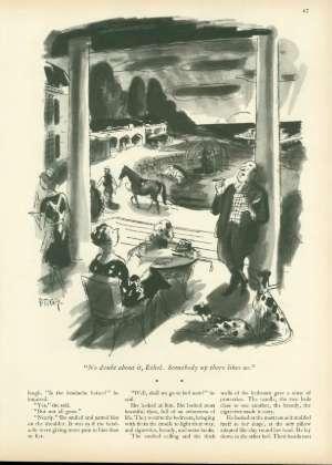 September 19, 1959 P. 46
