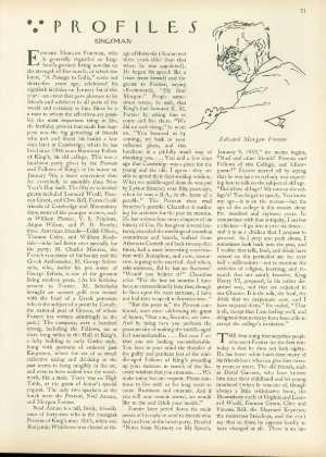 September 19, 1959 P. 51