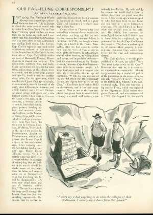 September 19, 1959 P. 92