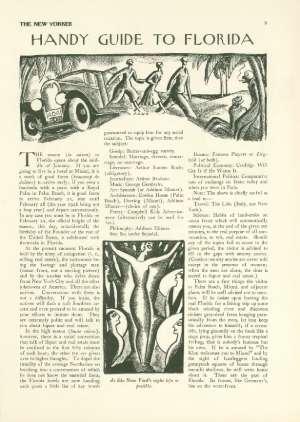 January 16, 1926 P. 9