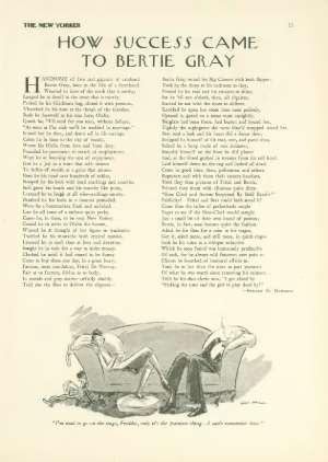 January 16, 1926 P. 14