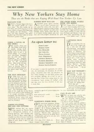 January 16, 1926 P. 24