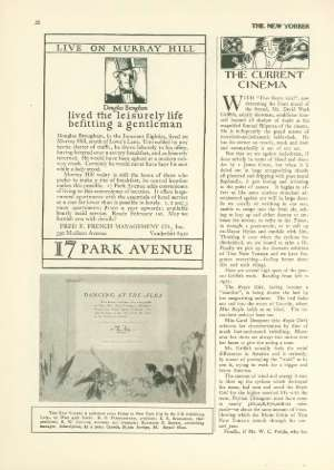 January 16, 1926 P. 27