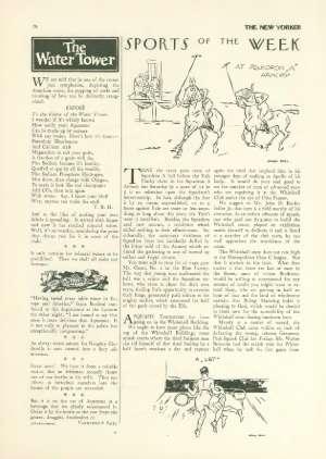January 16, 1926 P. 29