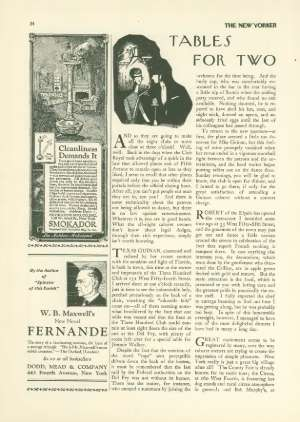 January 16, 1926 P. 35