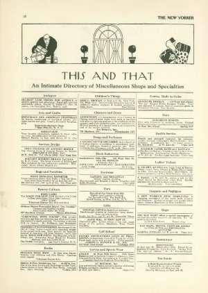 January 16, 1926 P. 39