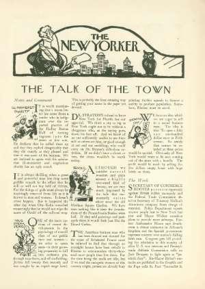 January 16, 1926 P. 3
