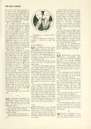 January 16, 1926 P. 5