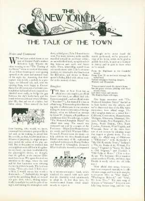 September 3, 1960 P. 19