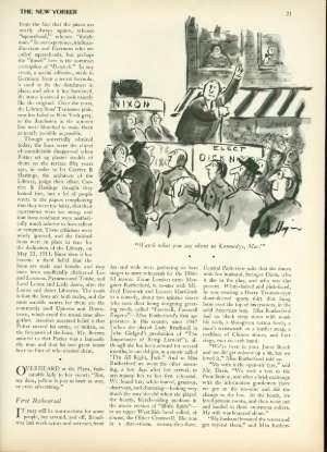 September 3, 1960 P. 20