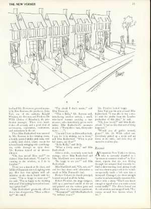 September 3, 1960 P. 23