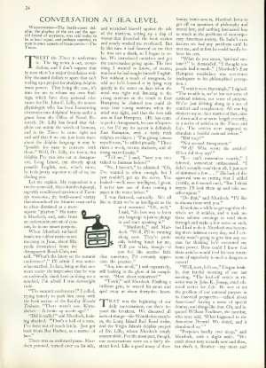 September 3, 1960 P. 24