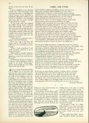 September 3, 1960 P. 30