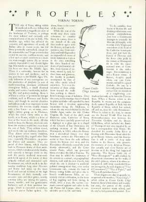 September 3, 1960 P. 37