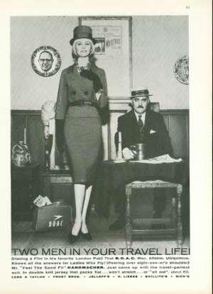 September 3, 1960 P. 80