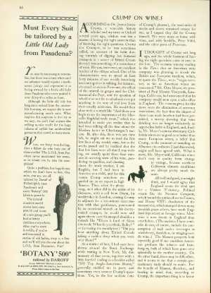 September 3, 1960 P. 88