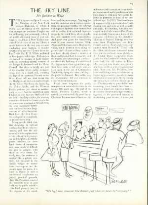 September 3, 1960 P. 95