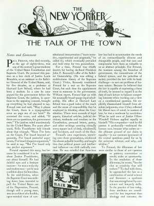 February 24, 1992 P. 27