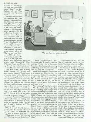 February 24, 1992 P. 30