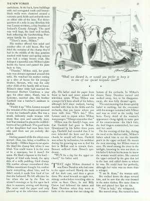 February 24, 1992 P. 36