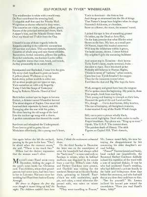 February 24, 1992 P. 38