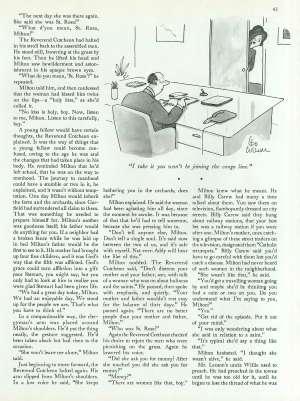 February 24, 1992 P. 42