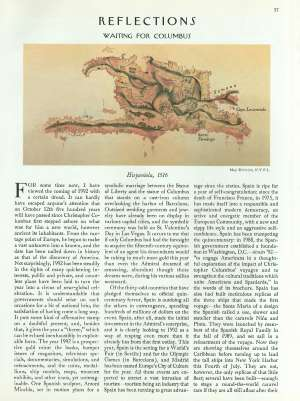 February 24, 1992 P. 57