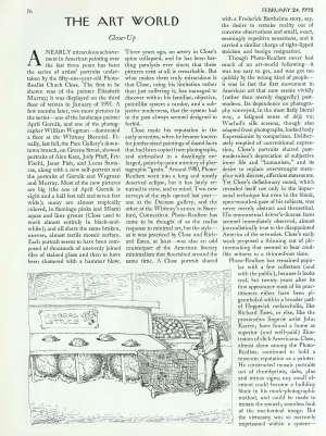 February 24, 1992 P. 76