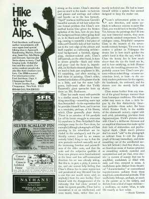 February 24, 1992 P. 79